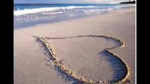 Kormorán - Veled leszek én (Szerelemből szerelembe)