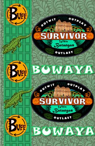 File:BuwayaBuff.png
