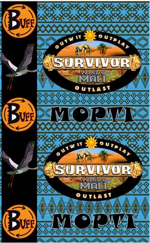 File:MoptiBuff.png