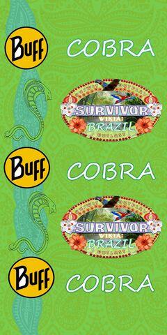 File:Official Cobra Buff.jpg