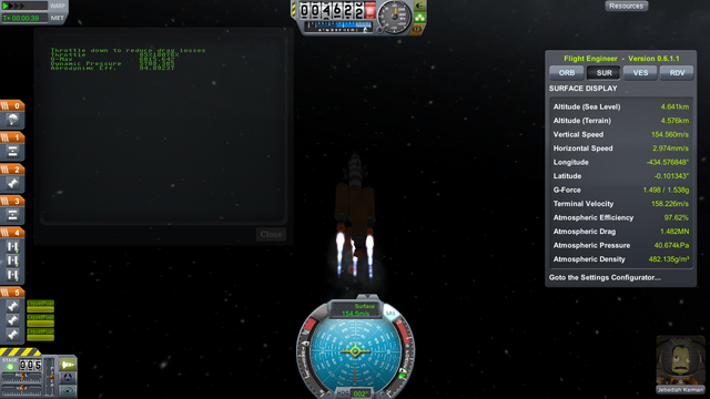 File:04 First Stage.png