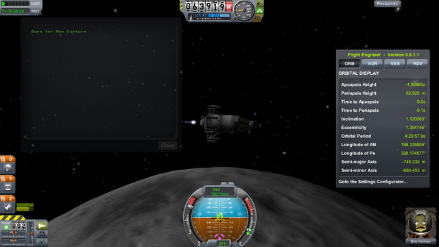 File:22 Begin first burn at Mun Periapsis.png