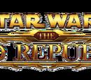 Star Wars: La Antigua República