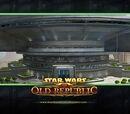 República Galáctica