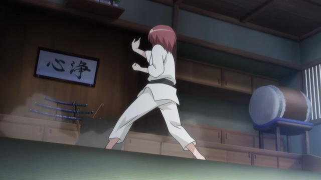 File:Ep02 29.png
