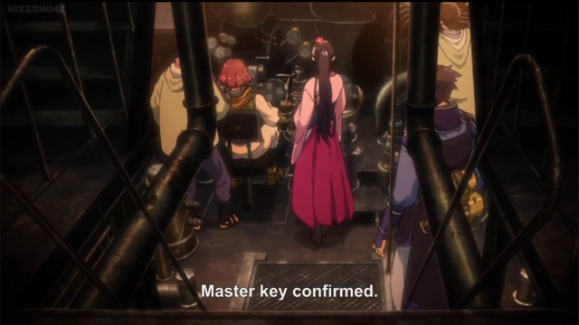 File:Master key 3.PNG