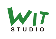 File:Wit Studio.png