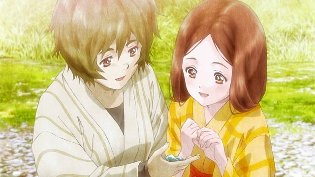 File:Younger Ikoma with his sister.png