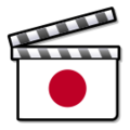 파일:Japan film icon.png