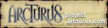 Ko.projectarcturus