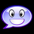 파일:Nuvola apps gaim.png