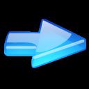 파일:Crystal Clear action loopnone.png