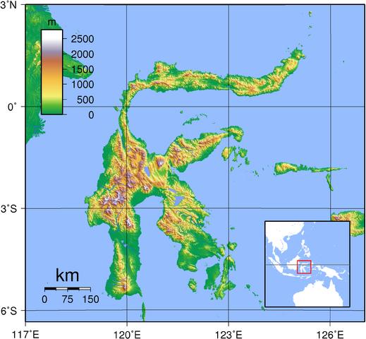파일:Sulawesi Topography.png