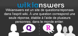 파일:Answers-mainpage-fr.png