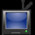 2012년 5월 16일 (수) 15:18 버전의 파일