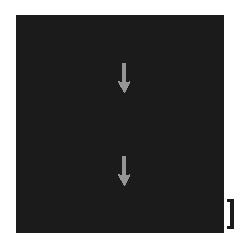 파일:그림 위키 문법.png