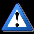 파일:Ambox warning blue svg.png