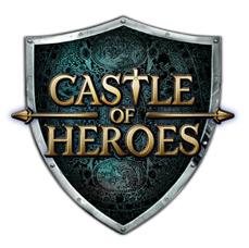 파일:Castle logo.jpg