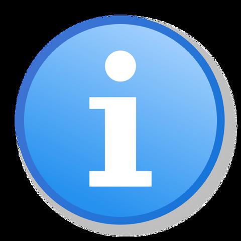 파일:Information icon4 svg.png