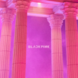 BLACKPINK As If It's Your Last cover art
