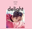 Delight (album)