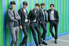 KNK Awake group photo