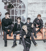 KNK Remain promotional photo