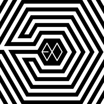 Digital (EXO-K)