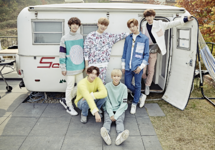Snuper Shall We group promo photo 2