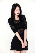 WANNA.B Ami profile photo 2