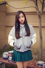 April Hyunjoo BoingBoing promotional photo