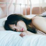 Taeyeon 11 11 promotional photo