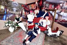 IMFACT Lollipop group photo
