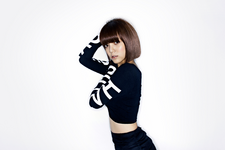 AOA Jimin Miniskirt photo 2