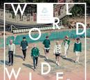 Worldwide (BLANC7)