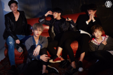 B.I.G Taola group teaser