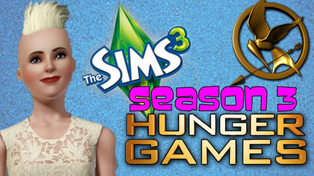 File:The Sims 3 Hunger Games (Season 4).png