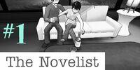 The Novelist