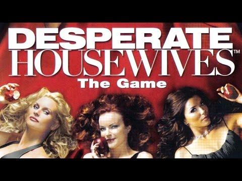 File:Desperatehousewives.jpg