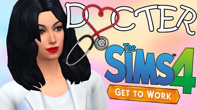 File:Doctor.jpg