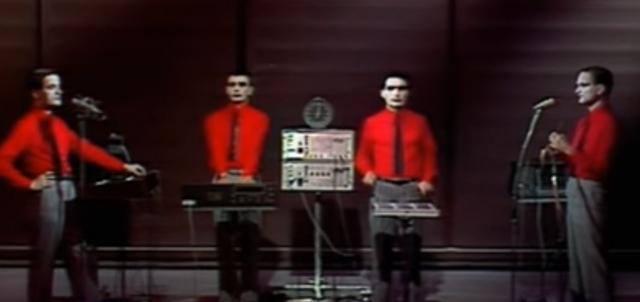 File:Kraftwerk Live 1978.PNG