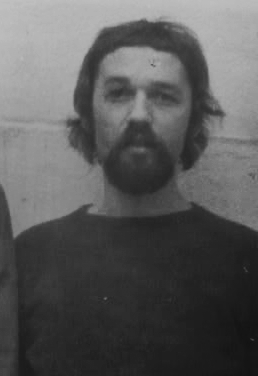 File:EberhardKranemann1971.jpg