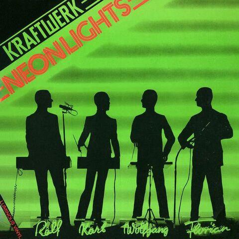File:Kraftwerkneonlights.jpg