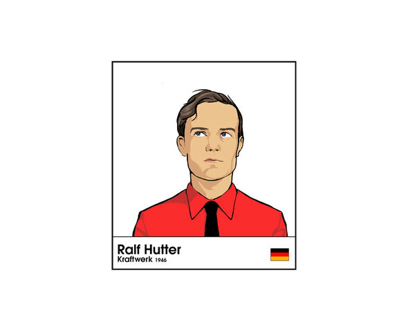 File:RalfHutter0001.jpg