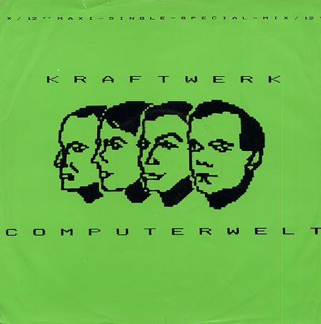 File:Computerwelt.jpg