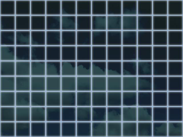 File:Kgtv grid.png
