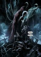 Krampus-Shadow-of-Saint-Nicholas-2