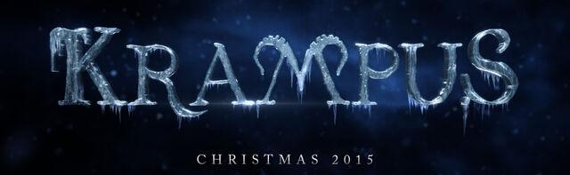 File:Krampus Logo 1920x10801-1600x492.jpg