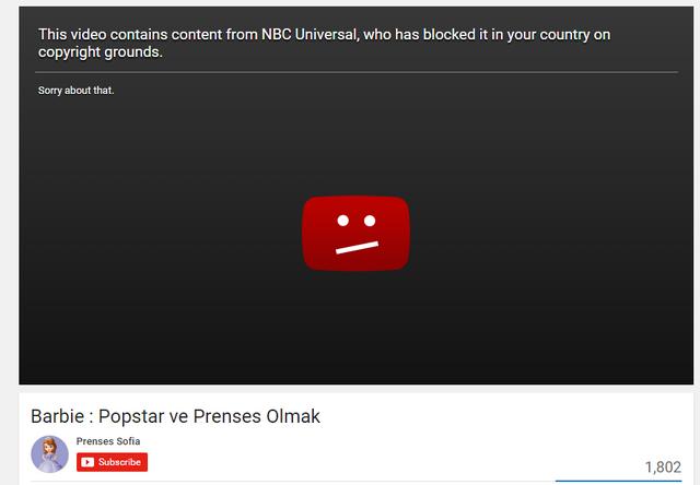 File:NBC Universal Barbie Takedown.png