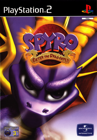 File:Spyro Enter The Dragonfly PS2 PAL.png